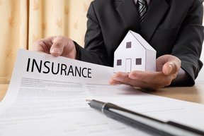 common questions to ask when shopping for home insurance gallant