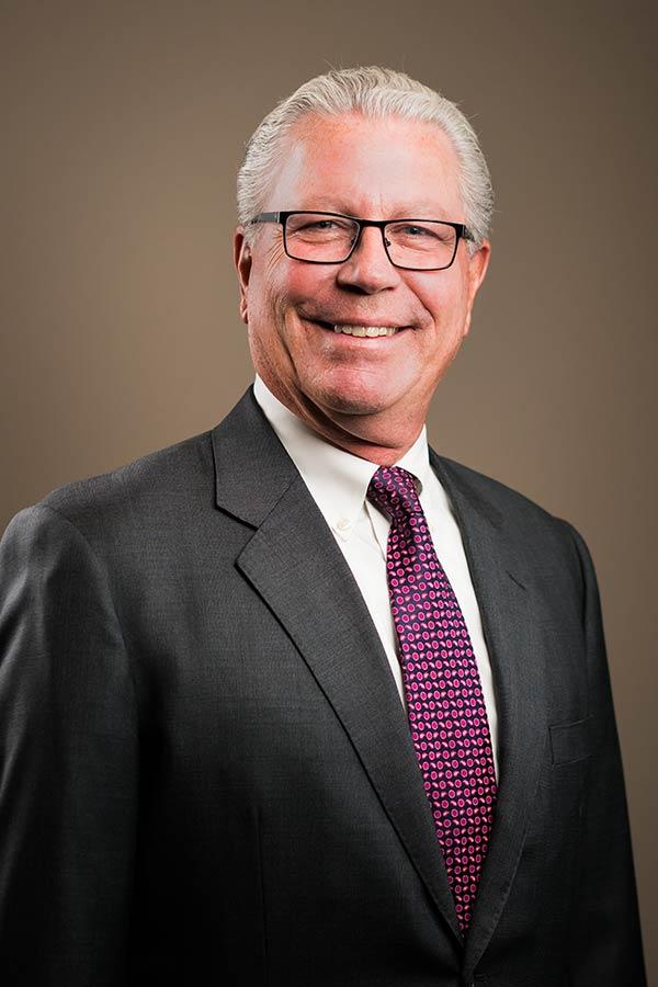 Greg Tinlin